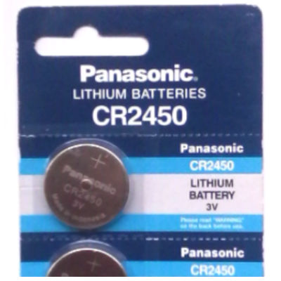 cr2450 watch battery tools. Black Bedroom Furniture Sets. Home Design Ideas