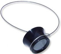 eyeglasssteelwire