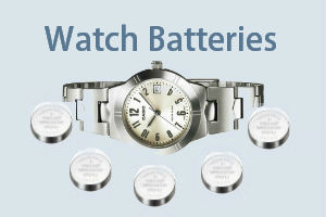 WatchBatteries